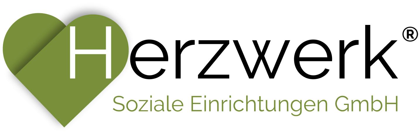 herzwerk-se.de